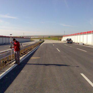 Výstavba dálnice D47 Lipník nad Bečvou – Bělotín