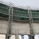 Inženýrská a stavební geodezie