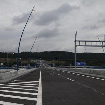 SOKP – silniční obchvat kolem Prahy